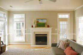 Popular Living Room Colors 2014 by Popular Living Room Colors For 2014 Home Design Mannahatta Us
