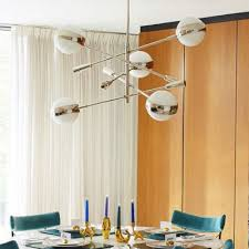 mid century modern lighting furniture home decor at lumens