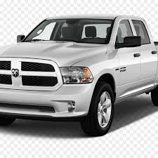 2018 RAM 1500 2013 RAM 1500 Ram Trucks 2016 RAM 1500 Dodge - Dodge ... Review 2013 Ram 1500 Laramie Crew Cab Ebay Motors Blog Ram Hemi Test Drive Pickup Truck Video Used At Car Guys Serving Houston Tx Iid 17971350 For Sale In Peace River Fuel Maverick Autospring Leveling Kit Zone Offroad 15 Body Lift D9150 3500 Flatbed Outdoorsman V6 44 The Title Is Or 2500 Which Right You Ramzone Man Of Steel Movie Inspires Special Edition Truck Stander Partsopen