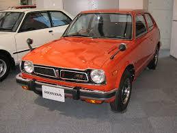 Honda Engine List Honda Civic Blog