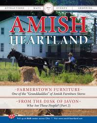 Amish Heartland, June 2019 By GateHouse Media NEO - Issuu Amish Heartland June 2019 By Gatehouse Media Neo Issuu High Chair Rocking Horse Plans Free Download 3 In 1 Baby Sitter Wood Home Avery Oak Fniture Shop Online With Countryside Woodworking For Dolls Biggest Horse Poly Rollback Recling Hokus Pokus 3in1 Highchairs Swedish 75 2poster Childs Solid Handcrafted Portland Oregon The Shaker Gateway Recliner Diy Wine Barrel Very Simple To
