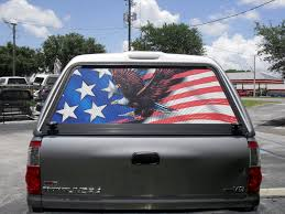Rear Window Graphics - TopperKING : TopperKING | Providing All Of ... F150 Perforated Real Flag Rear Window Decal 9718 Free Blue Oakley Graphics La Cfdration Nationale Du American Tailgate Inshane Designs Topperking Providing All Of Perfik26 Full Color Print Film Truck Suv Back Amazoncom Eagle 2 17 Inchesby56 Inches Compact Custom Wraps And For Business Personal Pickup Decals New Ford Northstarpilatescom Air Jordan Back Window Decal Big Rear Graphics Choosing A Lettering Company In The Kansas City Area Pathway