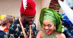 Nigerian Wedding Different Types Nigeria Cherish Relationships and Weddings Pulse