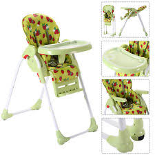 Oxo Seedling High Chair Target by Baby High Chairs Ebay