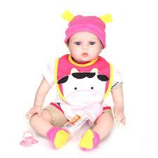 Anna Plush Doll Olafs Frozen Adventure Medium 18 12
