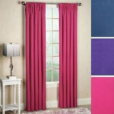 Eclipse Thermaback Curtains Target by Purple Blackout Curtains U2013 Teawing Co
