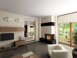 wohnzimmer ideen high tech wohnzimmer neue dekoration
