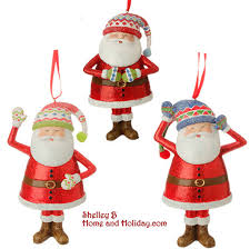 Raz Christmas Decorations 2015 by Raz Merry And Bright Christmas 2015 Shelley B Home And Holiday