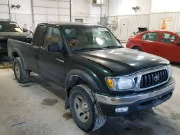 5TEWN72N94Z332909 | 2004 GREEN TOYOTA TACOMA XTR On Sale In MO ... St Louis Area Call Mark Tow Trucks New Used Columbia Mo Select 2004 Kenworth W900 For Sale In Missouri Truckpapercom Instock And Models In Mo Farm Power Welcome To The City Of Towing Truck Roadside Assistance Diesel Truck Business Opens Fulton News Rvs For Us Rentsit Jefferson Acura Lovely Visit Chevrolet Joe Machens Hyundai Dealer 2005 Freightliner Semi Item L5328 Sold D L1643 M