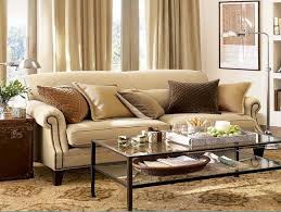 pottery barn living room for small living room ideas laredoreads