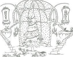 Perfect Printable Coloring Pages For Adults Only 64 For Free
