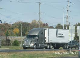 Lessors Transportation - Eagan, MN - Ray's Truck Photos Trailer Lease Agreement Awesome Trucking Worddocx Faqs State Of Louisiana Intertional Registration Plan 5 Major Differences Between Truck And Car Accident Claims Dream Palpina Adds Quertaro In Mexico To B747f Network Air Cargo News Recent Traactions La Industrial Group Resume Template Sample Templates Fair Market Value Lease Archives Teqlease Capital Home Marquez Son Equipment Lease Agreement Lessors Inc St Paul Mn