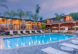 100 Stoneridge Apartments La Habra Ca Summerwood CA 90631