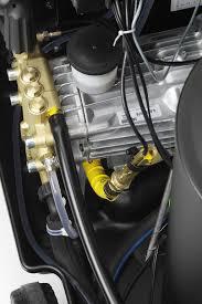 High Pressure Washer Hds 7 by Hds Classic Mid U0026 Super Class