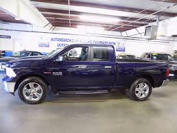 2015 Used Ram 1500 Ram 1500 Big Horn Crew 4WD At Automotive Search ... 2018 Ram Limited Tungsten 1500 2500 3500 Models Used 2013 For Sale Pricing Features Edmunds 2019 Stronger Lighter And More Efficient 2016 4wd Quad Cab 1405 Big Horn At North Coast Spy Shots Dodge Cadian Car And Truck Rental New Ram Sale In Edmton 2015 Crew Automotive Search Lease A 2017 St Automatic 2wd Canada Leasecosts Rechristens Code Name Adventurer The Expressits Rebel Coming To Australia 4x4