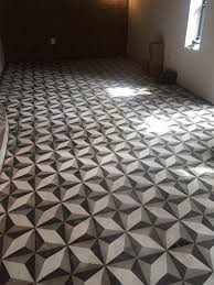 projects gallery cuban tropical tile co miami