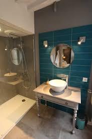 chambres d hotes charolles guesthouse la berjotine maison d hôtes charolles