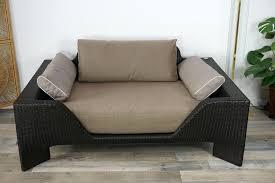100 Roche Bobois Sofa Prices Leather Playlist By S Cama Sloveniinfo