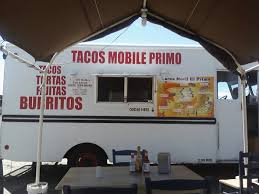 Tacos Mobile Primo – Good Taste / Bad Taste Big Mikes Tids And Bits Boise Dtown Fringe Food Truck Trucks Draw Hungry Kids For Free Summer Meals State Event Review Rally The Bald Gourmet A Without Wheels Mad Mac Brick Mortar Stays True To Food Truck Wraps Archives Insignia Designs Tasure Valley Treats Tragedies Friday Twister Sister Coffee Smoothies Mania Archies Place Market Rentnsellbdcom How Start A In Idaho Azteca Mexican Goes Brick Mortar Statesman Kanak Attack Roaming Hunger
