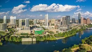 100 Austin City View Hotel In Near The Arboretum Hyatt Place Arboretum