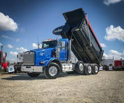 Used Trucks For Sale - TruckMarket LLC Craigslist Ct Cars Top Car Reviews 2019 20 Semi Trucks For Sale By Owner In Ohio Amusing Peterbilt 379 Peterbilt Trucks For Sale In Tn For 2017 389 Operator 280 550hp Monster Energy Midwest Used Paccar Tlg Wikipedia The All New 2016 567 W 550 Cummins Platinum Interior Heavy Duty Truck Sales Used Huge Sale On Trucks Dallas Tx Cervus Equipment Heavy Duty Volvo By User Guide Manual That Easyto