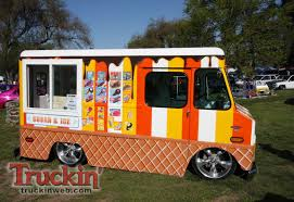 Pimp My Ice Cream Truck | Ice Cream Truck | Pinterest Pimped Truck Ltd How To Turn Your Economy Car Into An Offroad Adventuremobile For Cheap Pimp My Integrator Steam Community Guide Pimp My Truck Achivement 1989 Suzuki Carry Mini Page 5 Robs Workshop Ride Cars Now Google Search To Dream Pinterest Cars Picture By Gornats For Old Ptoshop Contest Ice Cream Gta Ride 191 Vapid Contender New Truck A Mercedes Benz 1632 At The Oldtimermarkt Wi Flickr The Longest Way Lux Umbra Dei Goth Edition