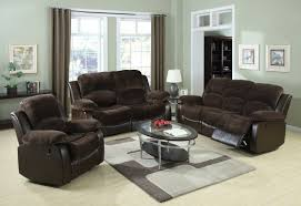 rooms to go gray leather sectional sofa reclining hamiltons