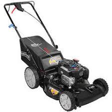 Craftsman Lt1000 Drive Belt Size by Lawn Mowers U0026 Tractors Craftsman
