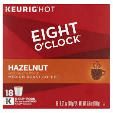 Green Mountain Pumpkin Spice K Cups Caffeine by Café Escapes Chai Latte Keurig Single Serve K Cup Pods Walmart Com
