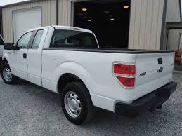 2011 FORD F150 PICKUP TRUCK VIN/SN:1FTEX1CM7BFC07166 - Ext. Cab, V6 ... 2013 Ram 1500 Outdoorsman Crew Cab V6 44 Review The Title Is New 2018 Ford F150 For Sale In Darien Ga Near Brunswick Jesup Preowned 2015 Toyota Tacoma 2wd Double At Prerunner Pickup Nissan Titan To Be Offered With A Engine Will Debut In 1992 Truck Overview Cargurus Cheap Trucks Find Deals On Line At Sr5 5 Bed 4x2 Automatic 1993 King Se 4wd Pick Up Running Mileage Mercedesbenz Xclass Pickup En Route To Geneva