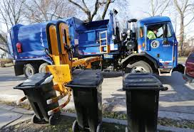 Madison's Curbside Composting Program Limps Along Amid Lack Of ... Jc Madigan Truck Equipment Gallery Monroe Ice Bits Newsletter Us Drilling Program Jmk40s Most Teresting Flickr Photos Picssr Wisconsin Forklifts Lift Trucks Yale Sales Rent Material Madisons Curbside Composting Program Limps Along Amid Lack Of Two Men And A Truck The Movers Who Care Used Cars Madison Heights Va Regional Auto Buy Here Pay 2018 Down To Earth 18 Ft Car Or City Georgia Youngblood