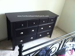 Sauder Lateral File Cabinet Assembly by 23 Best Walmart Furniture Assembly Contractor In Washington Dc Md