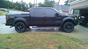 F150 Tire Size - Timiz.conceptzmusic.co
