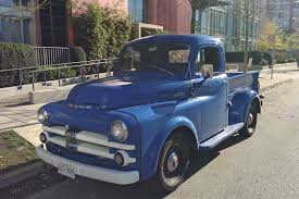 Old Parked Cars Vancouver: 1952 Dodge Pickup 1950 Dodge Truck New Image Result For 1952 Pickup Desoto Sprinter Heritage Cartype Dodgemy Dad Had One I Got The Maintenance Manual Sweet Marmon Herrington 4x4 Ford F3 M37 Army 7850 Classic Military Vehicles For Sale Classiccarscom Cc1003330 Power Wagon Legacy Cversion Sale 1854572 Dodge D100 Truck Google Search D100s Pinterest Types Of Trucks Elegant File Wikimedia Mons Pickup Sold Serges Auto Sales Of Northeast Pa Car Shipping Rates Services