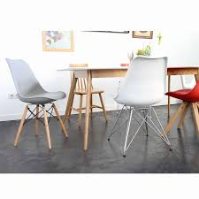 chaise drawer 23 fresh image of galette chaise dsw meuble gautier bureau