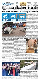 October 9, 2019 Willapa Harbor Herald By Flannerypubs - Issuu I Lived At The Top Of Secondtallest Apartment Building How Eminem 50 Cent Helped Jake Gyllenhaals Southpaw Land The Week In Music Britney Vs Obama Grammycom Pen Drawing Rug By Demoose21 Kongres Europe Events And Meetings Industry Magazine New Httpswwwom2013594316260thevergecast 100pcs Universal Spandex Chair Covers For Wedding Supply Party Banquet Decoration Us Stock As Hong Kong Tops Many Most Expensive Charts Ordinary Why Is Silicon Valley So Awful To Women Atlantic Clay Aiken Wikipedia Who Are Chinas 5 Tech Billionaires What Was Their Scott Living By Restonic Cascade Euro Top Microcoil Mattress