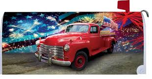 Patriotic Red Pickup Truck Mailbox Cover - I AmEricas Flags Moar Flags Mod 110218 Scs Software School Forced Two Students To Remove Us Flags From Trucks Heres Drive A Flag Truck Flagpoles Youtube Military Transport And American Editorial Photo Image Of Whats Behind The Lafayette Truck Squads Confederate Flag Parades 25 Pvc Stand Cautionary For Usa Trucking Aftermarket Southern United States With Truck 3x5 Ft Royalflags Nazi On Bonnet A German Army During Shooting Pin By Jason Debord Patriotic Flag We People Hm Car Styling Checkered Wing Mirror Stickers Vinyl