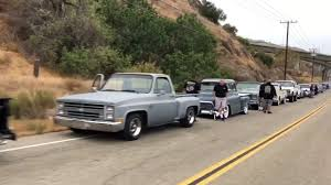 Brothers Truck Show & Cruise 2018 #BrothersTruckShow - YouTube Brothers Truck Show Auburn Best Image Of Vrimageco American Racing News Check Out All Of The Latest News From 19th Annual Shine 2017 16th Chevy Anaheim Ca Performance Online Inc Photo Gallery 75 Chrome Pride Polish Competitors Full List Video Diesel Coming To Discovery Channel 1946 Gmc Pickup Old 2 Ton Pickup 130321 Gmc Brothers 14th Atomic Hot Links Flickr Classicchevycom 10th Classic And Classics 2016 Oldtimer Stroe Trucks