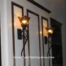 get cheap large wall sconce aliexpress alibaba
