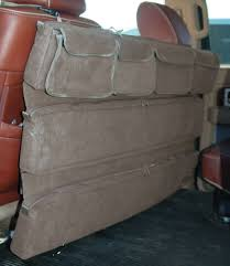 Truck Seat Gun Case Organizer | Christmas And Birthday | Pinterest ... Backseat Car Organizer For Kids Save Your Seats From Little Feet This Pickup Truck Gear Creates A Truly Mobile Office Hangpro Premium Seat Back For Jaco Superior Products Semi Organizer Fabulous Cargo Desk Template Best Truck Seat Organizers Interior Amazoncom Coat Hook Purse Bag End 12162018 938 Am Mudriver Mud River The Black Boyt Harness Kick Mats Extra Large Pocket Protector Llbean Fishing Universal Organiser Storage Pouch Travel Kid Trucksuv Gamebird Hunts Store