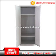 List Manufacturers Of Armoire Metal, Buy Armoire Metal, Get ... Armoire 2 Portes En Mtal Rouge Rouge Lofter Les Armoires New Designer 4 Doors Steel Almirah Wardrobe Metal Cabinets Two Door Drawer Wardrobearmoire Stains Shelves And Slide Heavy Duty Commercial Use Ess Universal Metal Armoire Wardrobe Abolishrmcom Casier Ikea Home Design Architecture Cilifcom Arch De Bin And 7 Storage Cabinet With Bins On The Wardrobes Suppliers Manufacturers At Dollhouse Vintage White Cast Miniature