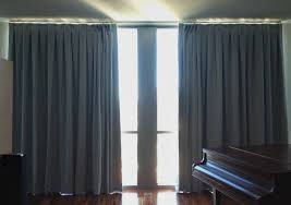 Thermal Curtain Liner Panels by Thermal Curtain Liner Panels Curtain Blog