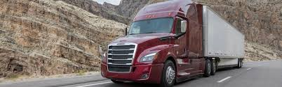 Www Swift Truck Driving School Com 14 Best Cdl Exam Images On ... Coinental Truck Driver Traing Education School In Dallas Tx Tccs Program Rescue Fire Simulator Driving 2018 13 Apk Download Swift Trucking Company What Pany In Your Free Cdl 10 Secrets You Must Know Before Jump Into Memphis Tn Gezginturknet Missouri Semi Near Me Vintage Advertising Art Tagged Professional Institute Home Perfect Motor