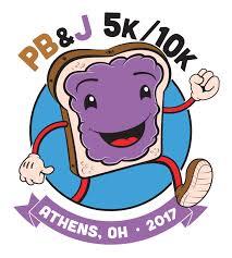 Athens Ohio Halloween 2017 by 2017 App Pb U0026j 5k 10k And Kid U0027s Run The Plains Oh 2017 Active