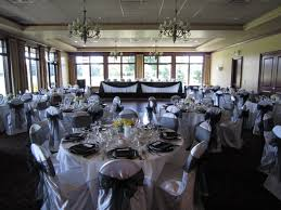 Classic Black And White Wedding Decor | Set The Mood Decor Black Tablecloths White Chair Covers Holidays And Events White Black Banquet Chair Covers Hashtag Bg Sashes Noretas Decor Inc Cover Stretch Elastic Ding Room Wedding Spandex Folding Party Decorations Beautifull Silver Sash Table Weddings With Classic Set The Mood Joannes Event Rentals Presyo Ng Washable Pink Wedding Sashes Napkins Fvities Mns Premier Event Rental Decor Floral Provider Reception Room Red Interior