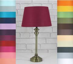 Fillable Glass Table Lamp Uk by Ebay Table Lamp Pair Best Inspiration For Table Lamp