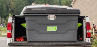 Toter Truck Tool Box & Reviews | Wayfair | Bed, Bedding, And Bedroom ... 48 In Truck Tool Box Restylers Aftermarket Specialist Toyota Tundra Undcover Swing Case Install Review Youtube Best Buyers Guide 2018 Overview Reviews Mid Size Amazoncom Camlocker The Best Box 72 Crossover With Low Profile Ec10581 Uws Images Collection Of Tool Organization Ideas Truck Bed Product Fuel Tanktoolbox Combo Dirt Toys Magazine Shop Durable Bed Storage And Pickup Boxes Hitches Review Dee Zee Specialty Series Narrow Weekendatvcom On The Kobalts Alinum Midsize