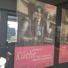 photos at asmo küchen gmbh neufahrn bei freising kitchen