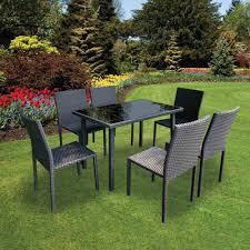 Furniture Outdoor Setting Wicker Garden Set Chairs Sets And ... 315 Round Alinum Table Set4 Black Rattan Chairs 8 Seater Ding Set L Shape Sofa Brown Beige Garden Amazoncom Chloe Rossetti 17 Piece Outdoor Made Coffee Table Set Stock Photo Image Of Contemporary Hot Item Modern Fniture Stainless Steel And Lordbee Large 5 Pcs Patio Wicker Belleze 3 Two One Glass Details About Chair Cushion Home Deck Pool 3pc Durable For Pcs New Y7n0