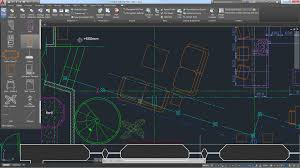 Autodesk Inventor For Mac by What U0027s New In Autocad 2018 Features Autodesk